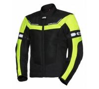 iXS Sport Jacke Levante-Air 2.0 X51056 350