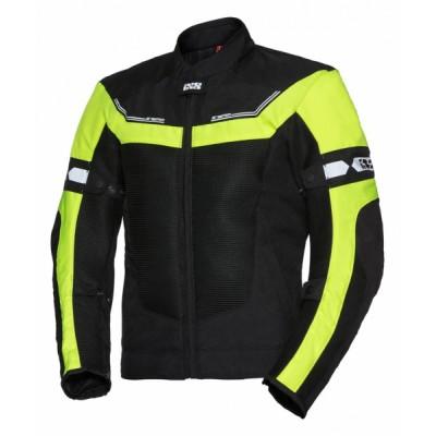 Мотокуртка iXS Sport Jacke Levante-Air 2.0 X51056 350