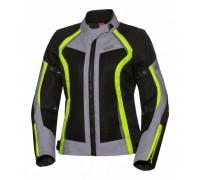 iXS Sport Damen Jacke Andorra-Air X51046 395