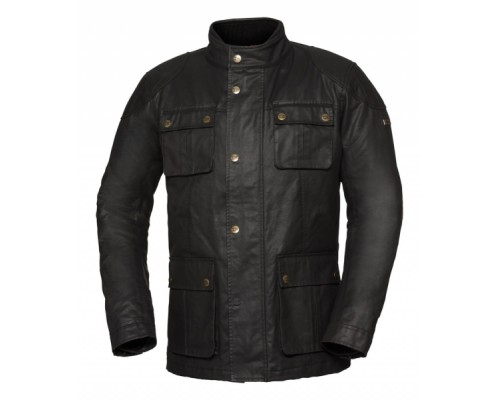 iXS Jacket Vintage Air X51036 003