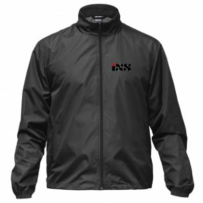 Ветровка iXS Loisir X6232-003