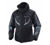 Куртка снегоходная Samara X80011 039