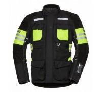 Tour LT Jacket Montevideo-ST X55041 350