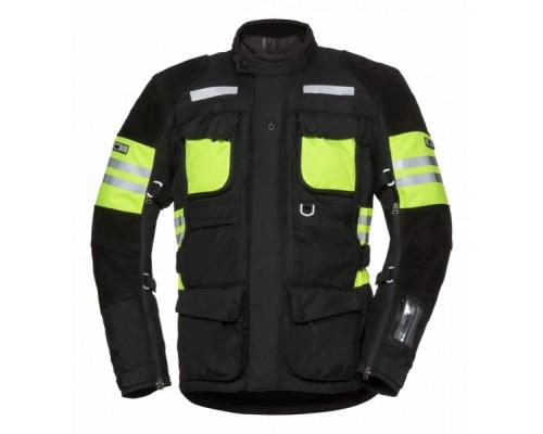 iXS Tour LT Jacket Montevideo-ST X55041 350