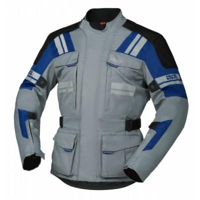 Мотокуртка iXS Jacke Tour Blade-ST 2.0 X55046 943
