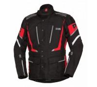 iXS X-Tour Jacket Powells-ST X55038 321
