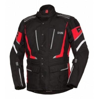 Мотокуртка iXS X-Tour Jacket Powells-ST X55038 321