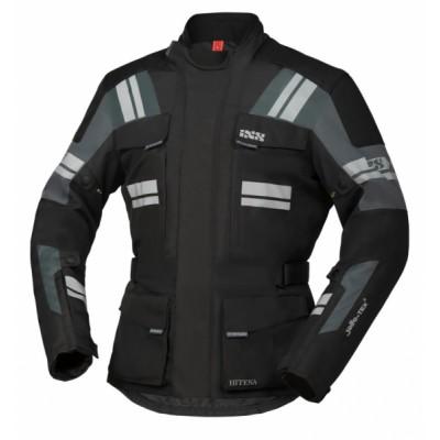 Мотокуртка iXS Jacke Tour Blade-ST 2.0 X55046 039