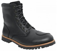 iXS X-Classic Schuh Oiled Leather X45020 003