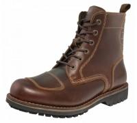 Clsassic Shoe Vintage X45019 808