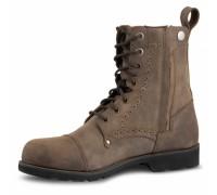 iXS Classic Boots Vintage-1.0 X45028 808