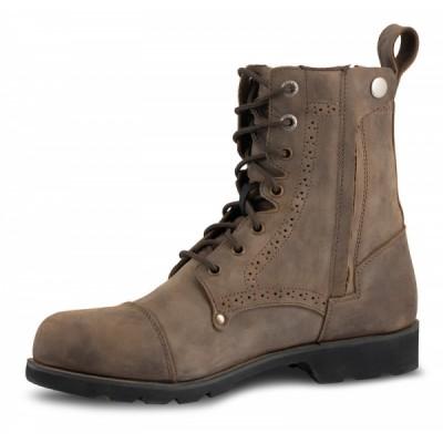 МОТОБОТЫ КЛАССИЧЕСКИЕ Classic Boots Vintage-1.0 X45028 808