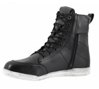 iXS Sneaker Classic Comfort-ST 2.0 X47423 003