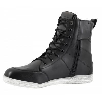 Мотокроссовки iXS Sneaker Classic Comfort-ST 2.0 X47423 003