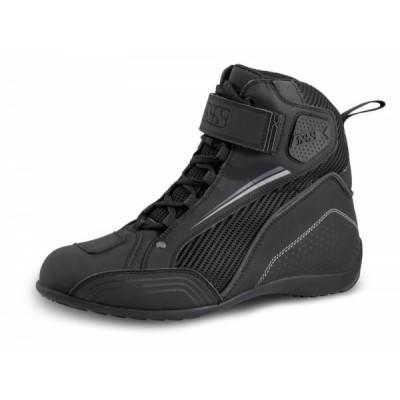 Мотокроссовки iXS Tour Boots Breeze 2.0 X45030 003