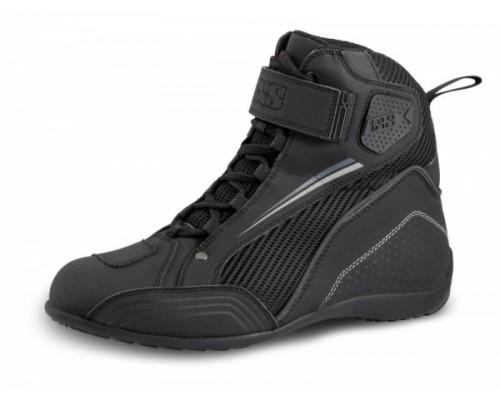 iXS Tour Boots Breeze 2.0 X45030 003