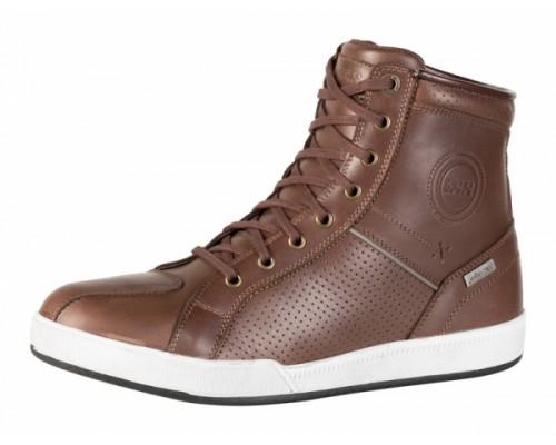 iXS Classic Sneaker Cruiser ST X47033 808