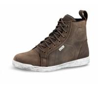 iXS Classic Sneaker-Vintage-2.0 X45027 808