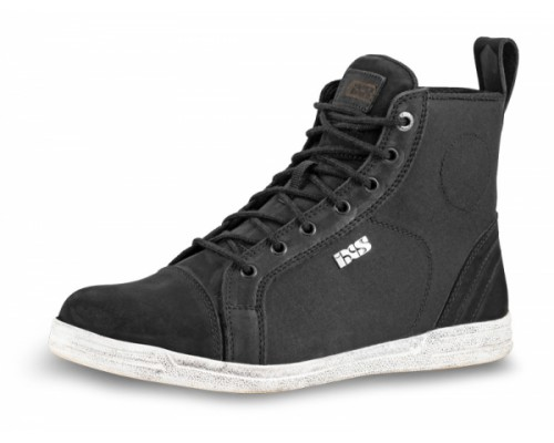 iXS Sneaker Classic Nubuk-Cotton 2.0 X45026 003