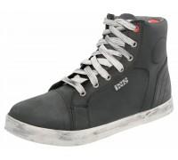 Classic Sneaker Nubuk X45017 003