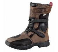 X-Tour Boots Montevideo-ST Short X47030 808