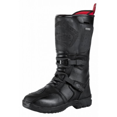 Мотоштаны iXS X-Tour Boots Montevideo ST X47421 003