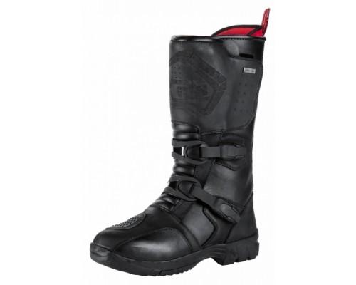 iXS X-Tour Boots Montevideo ST X47421 003