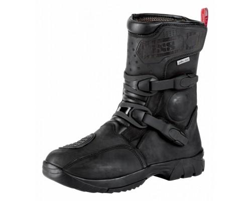 iXS X-Tour Boots Montevideo-ST Short X47030 003