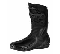Sport Bootsl RS-100 X45025 003