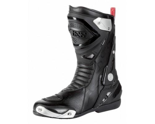 iXS X-Sport Boots RS-400 X45406 003