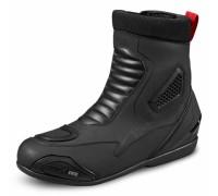 Sport Boots RS-100 Short X45024 003