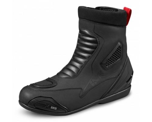 iXS Sport Boots RS-100 Short X45024 003