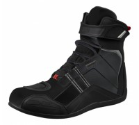 Sport Boots RS-300 ST X45023 003