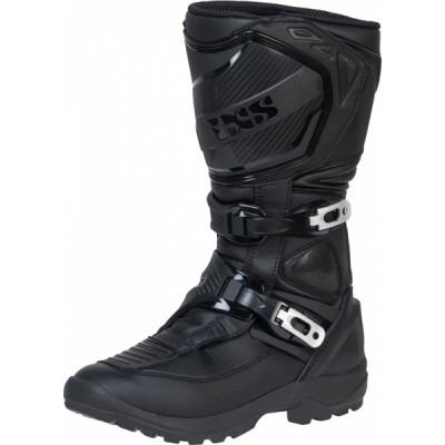 Мотоботы iXS Tour Boots Desert-Pro-ST Х47040 003