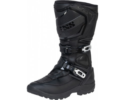 iXS Tour Boots Desert-Pro-ST Х47040 003