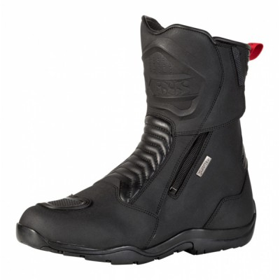 Мотоботы iXS Tour Boots Pacego ST X47031 003