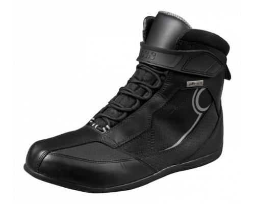 iXS Tour Shoe Lace ST X47034 003