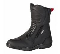 Tour Boots Pacego ST X47031 003