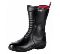 iXS X-Tour Boots Comfort-ST X47720 003