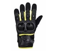 Tour LT Gloves Montevideo Air X40449 395