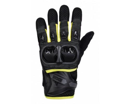 iXS Tour LT Gloves Montevideo Air X40449 395