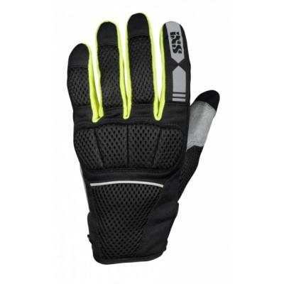ПЕРЧАТКИ БЕЗ МЕМБРАНЫ Urban Gloves Samur-Air 1.0 X40707 359