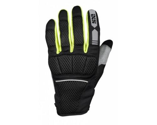 iXS Urban Gloves Samur-Air 1.0 X40707 359