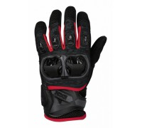 Tour LT Gloves Montevideo Air X40449 392