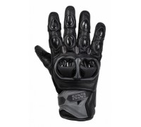 iXS Tour LT Gloves Fresh 2.0 X40448 039