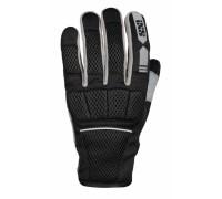 iXS Urban Women Gloves Samur-Air 1.0 X40708 039