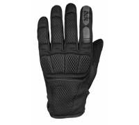 Urban Women Gloves Samur-Air 1.0 X40708 003