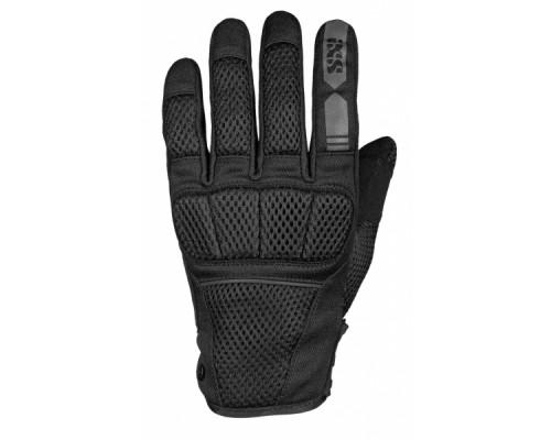 iXS Urban Women Gloves Samur-Air 1.0 X40708 003