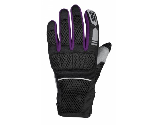 iXS Urban Women Gloves Samur-Air 1.0 X40708 389