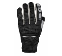 iXS Urban Gloves Samur-Air 1.0 X40707 039